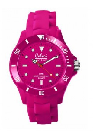 Colori  Saat Classic Collection COL003