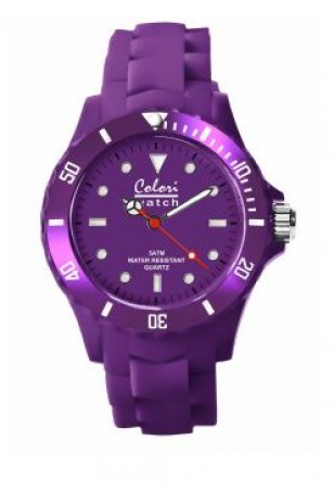 Colori  Saat Classic Collection COL004