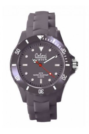 Colori  Saat Classic Collection COL007