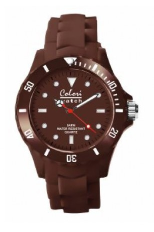 Colori  Saat Classic Collection COL009