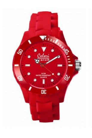 Colori  Saat Classic Collection COL011