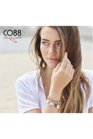CO88 Bayan Ayarlanabilir Bileklik